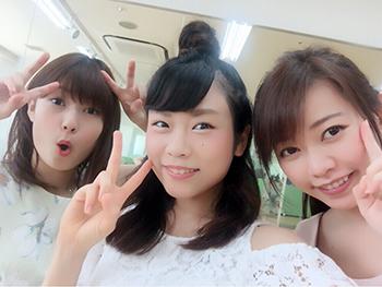 嶋村瞳の画像 p1_19