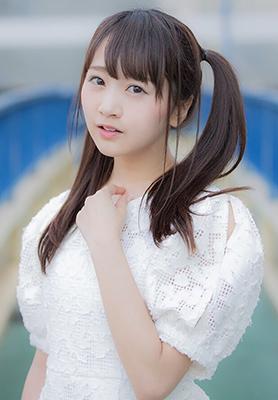 浜田翔子 (タレント)の画像 p1_16
